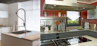 nettoyage avant tat des lieux lausanne allo nettoyage entreprise de nettoyage. Black Bedroom Furniture Sets. Home Design Ideas